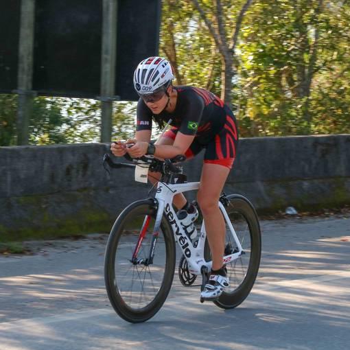 EV TRI segunda etapa e treino na Estrada Velha on Fotop