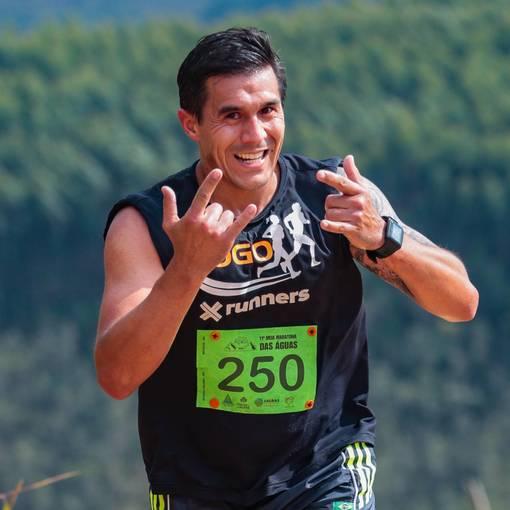 11ª Meia Maratona das Águas - Poços / PocinhosEn Fotop
