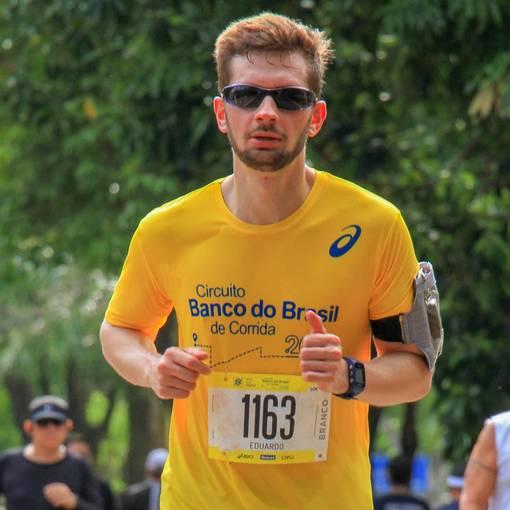Circuito Banco do Brasil - Campinas on Fotop