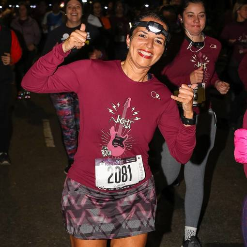 Night Run 2018 - Etapa Rock on Fotop