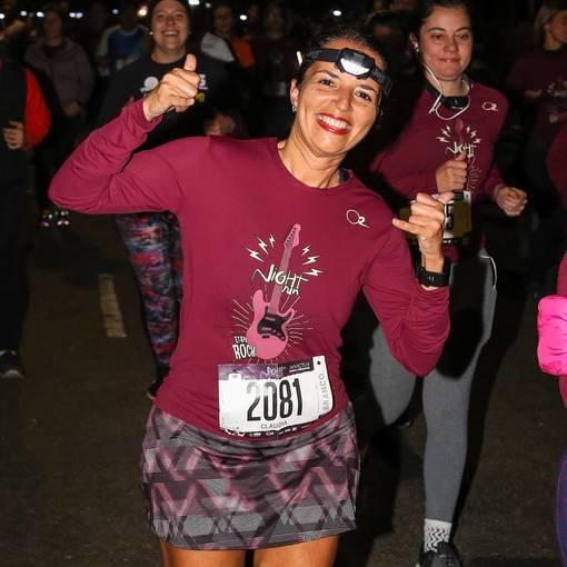 Night Run 2018 - Etapa Rock on Fotop