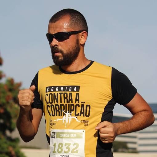 Corrida Contra a Corrupção - Etapa Brasília - 3ª Edição on Fotop