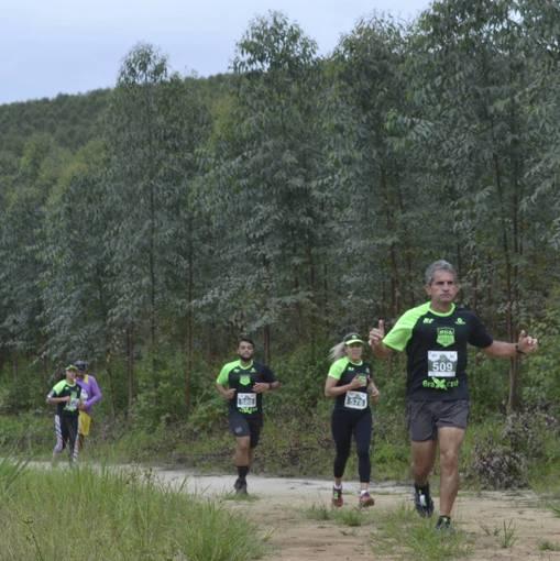 Trail Run dos Eucaliptos on Fotop